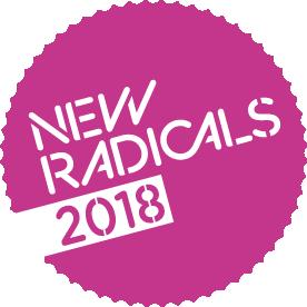 NewRadicalsLogo