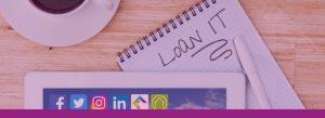 Loan IT