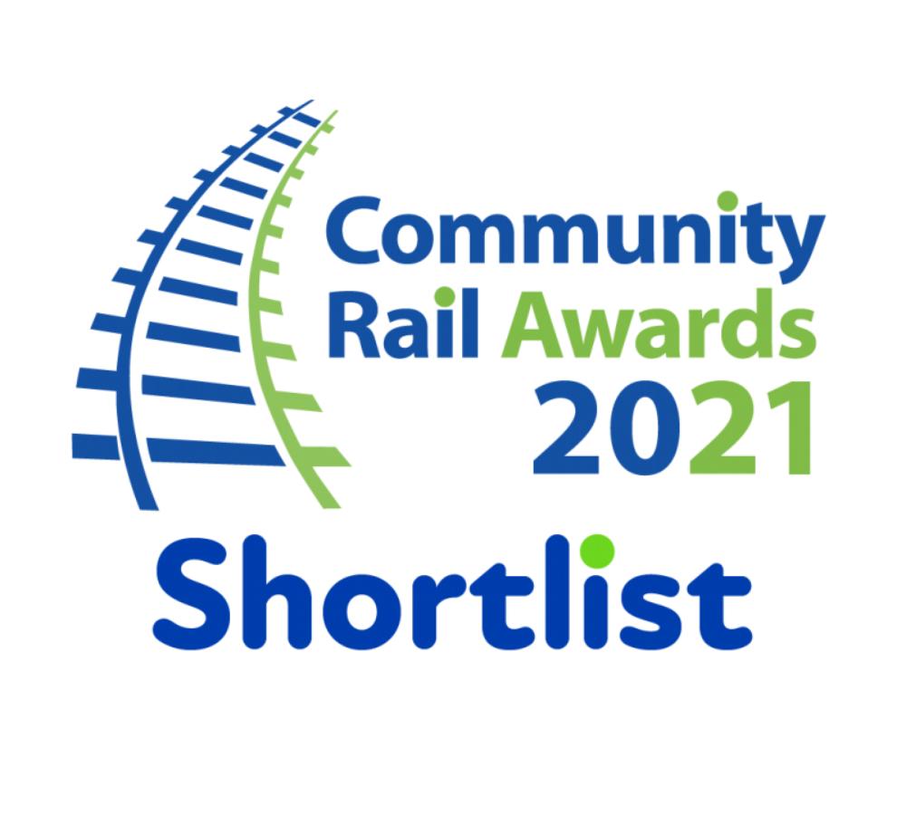 Community Rail Awards